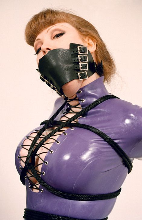 maitresse domina lyon