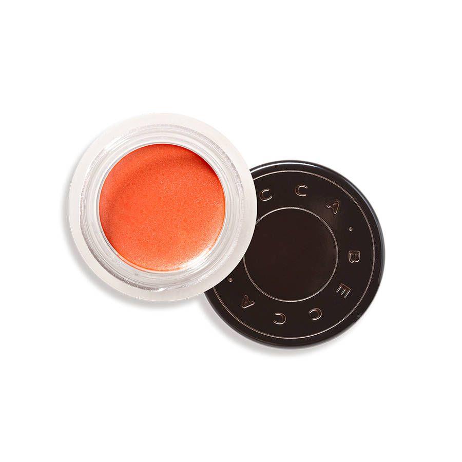Anti-cerne orange Becca Cosmetics