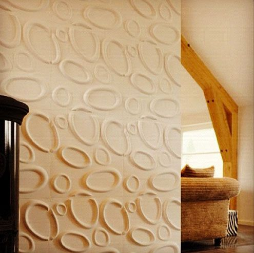Pin By 3d Wall Panel My Wallart On Radiator In 2020 3d Wall Panels Textured Walls Decorative Wall Panels