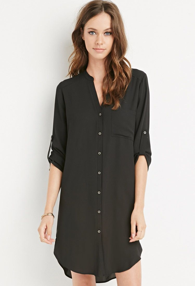 Pin by hayley johnston on workwear pinterest dresses shirt