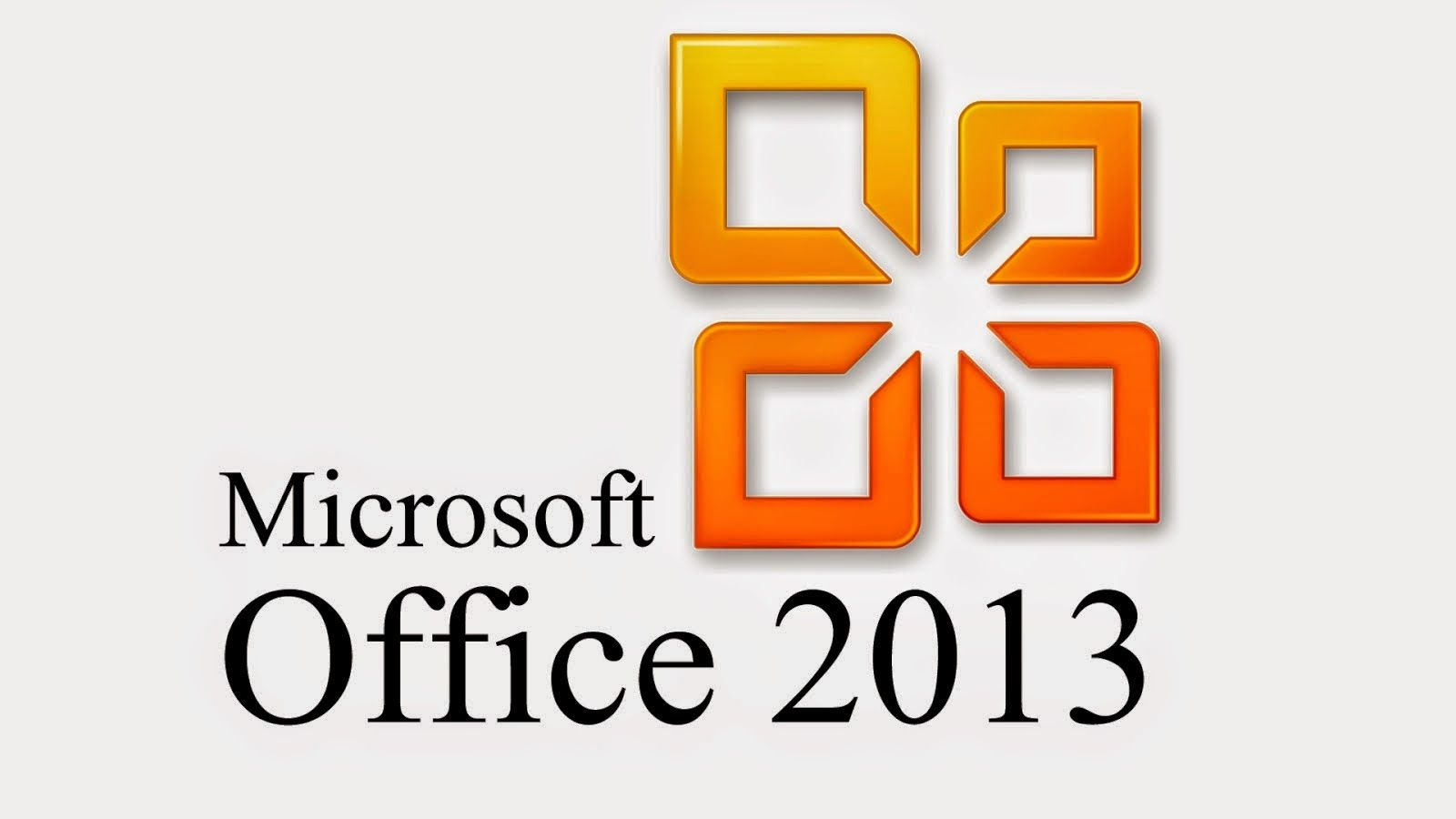 Free Download Microsoft Office 2013 Iso File Microsoft Office