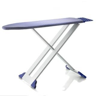 Amleto Table A Repasser Fixation Murale Decoration Interieure