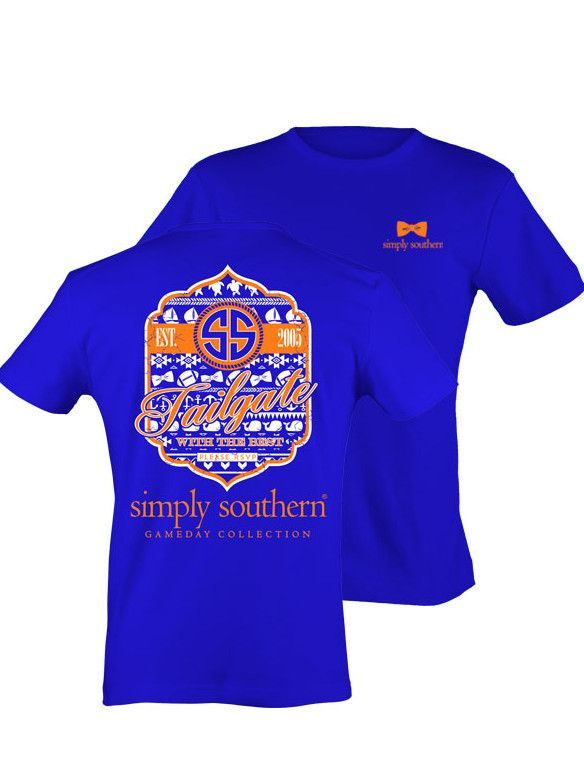 Details about Simply Southern Women's Small S Purple Long Sleeve T shirt Tee Mason Jar