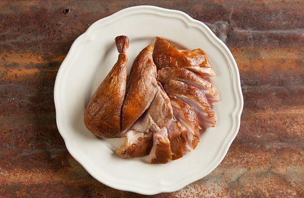 recipe: smoked pheasant rub [25]