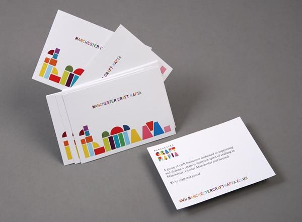 Pin On Interesting Business Cards