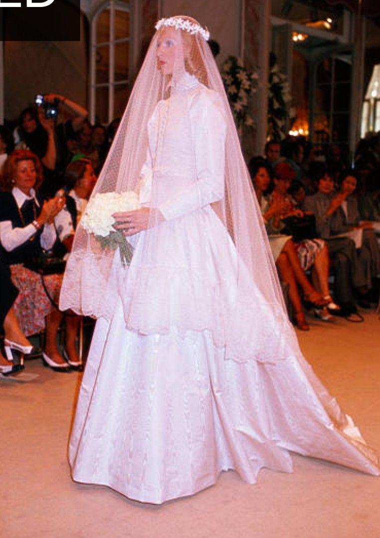 Increíble Trajes De Novia Fluidas Foto - Colección de Vestidos de ...