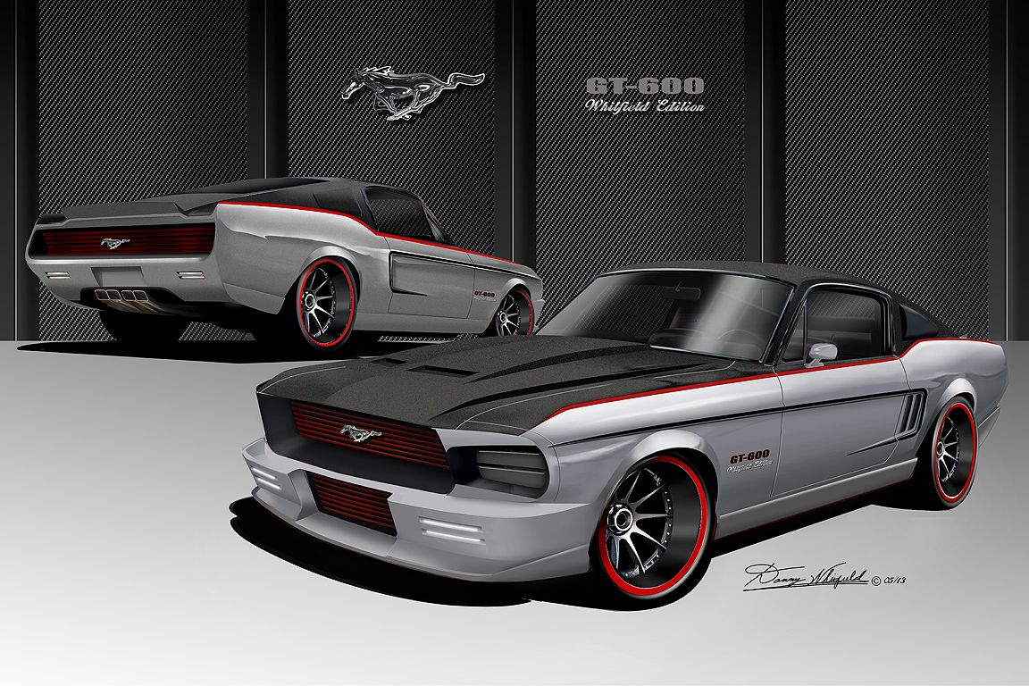 ITEM_WE-13_1967_CUSTOM_MUSTANG_-_GT_600_WHITFIELD_EDITION_-13.jpg 1,152×768 pixels