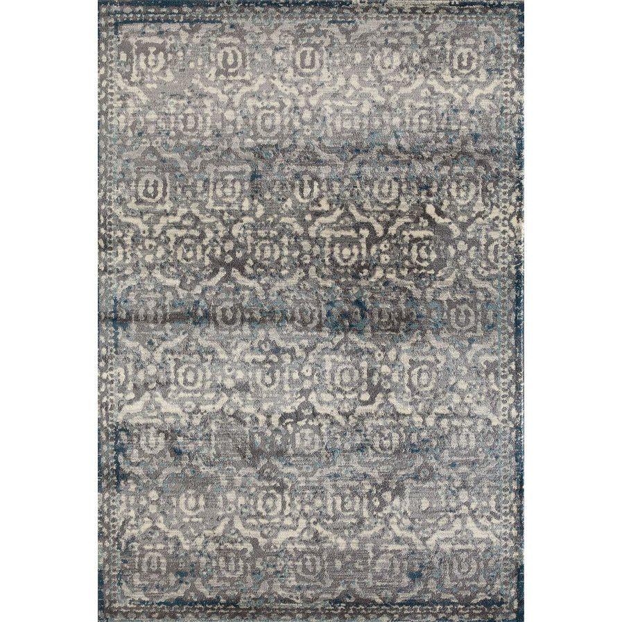 Arbour greyteal area rug area rugs teal area rug rugs