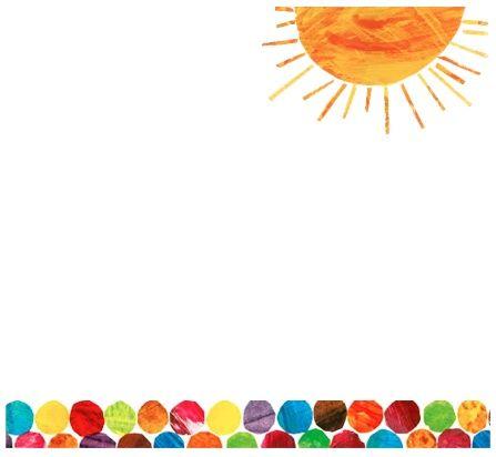 Ähnliches Foto - Bewerbung Pinterest - Foto - border paper template