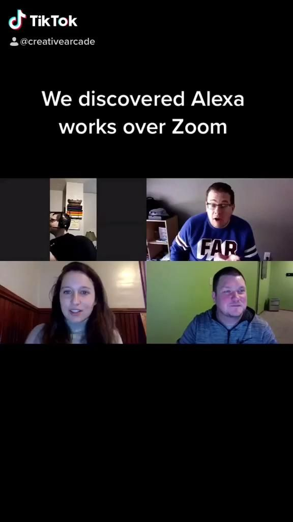 Zoom Prank Video Really Funny Really Funny Memes Funny Laugh