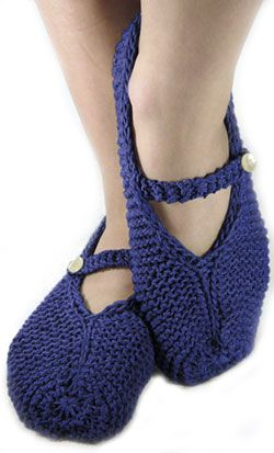 The mary jane slipper kit pattern available for download too the mary jane slipper kit pattern available for download too dt1010fo