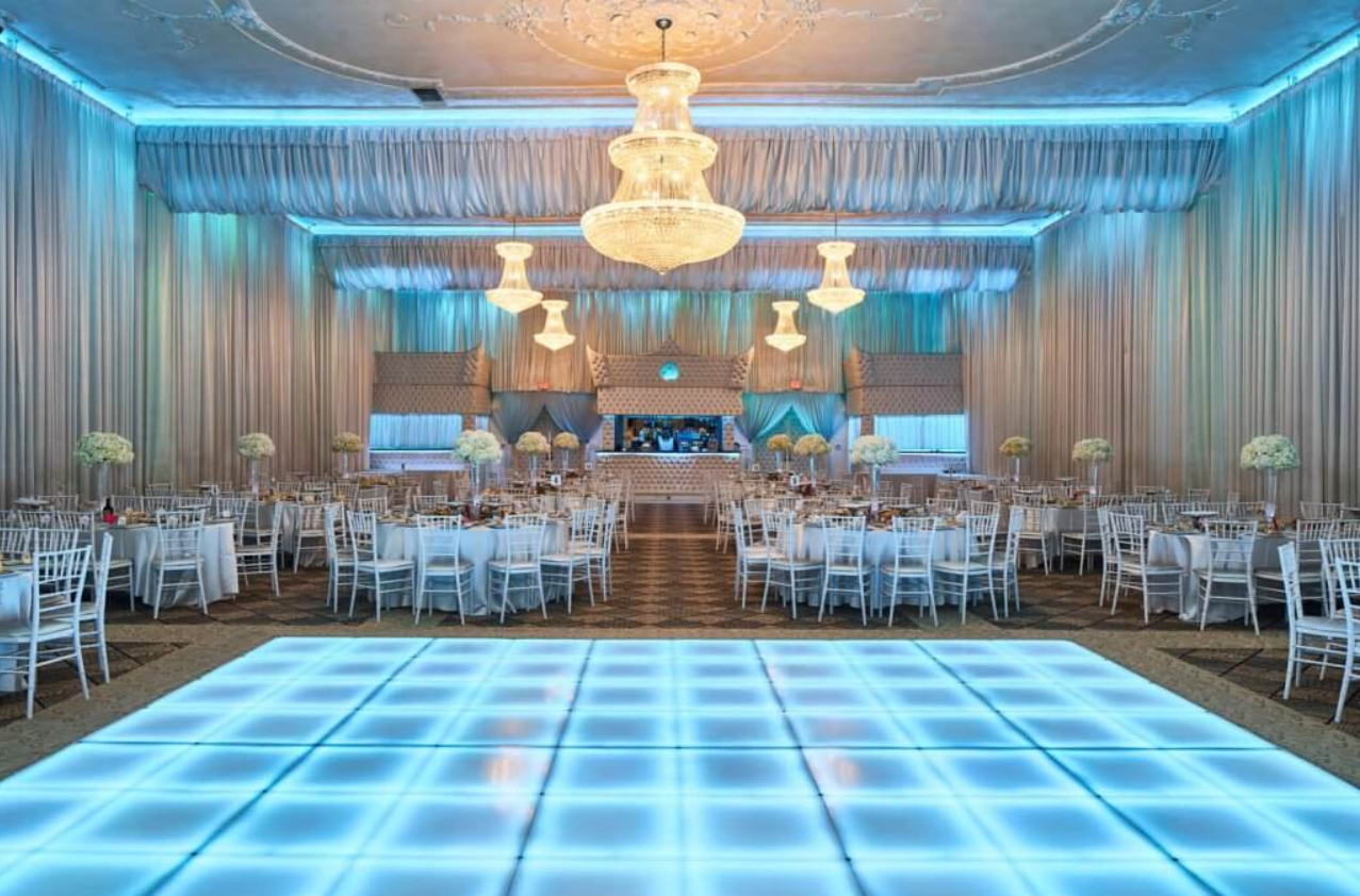 Wedding Decorations Rental Near Me Chairs event banquet