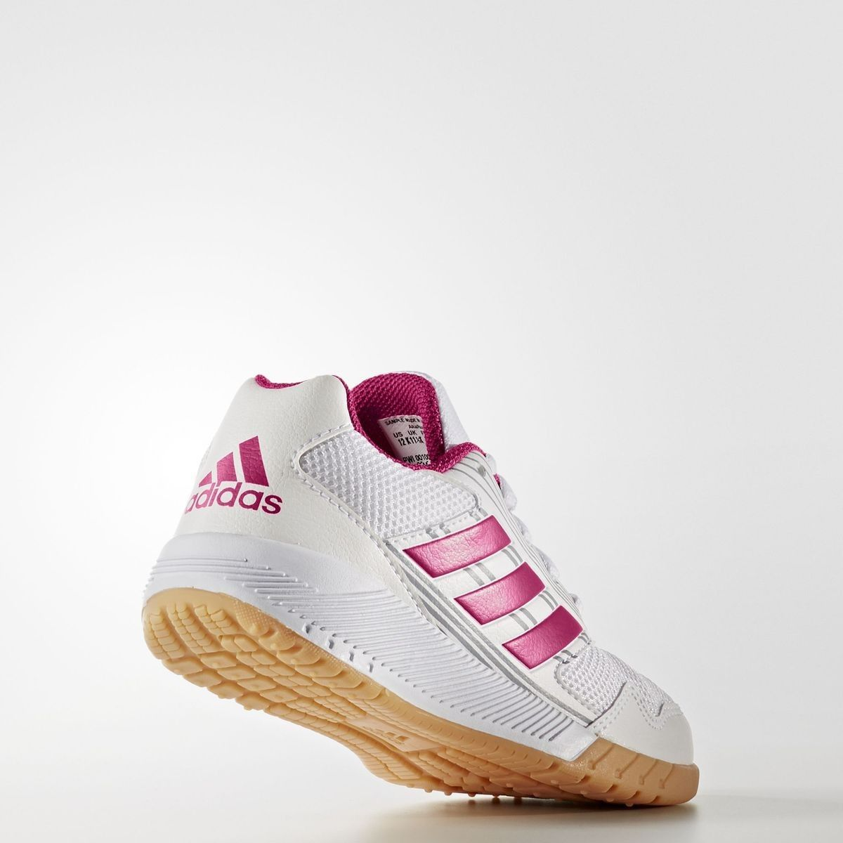 chaussure adidas fille taille 39