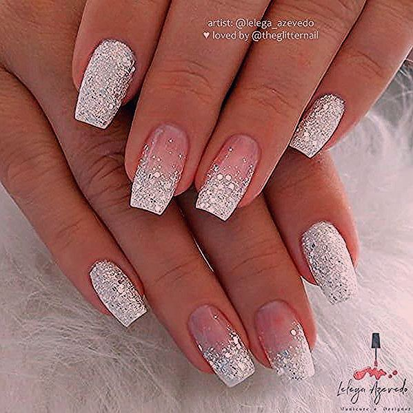 Photo of Short Coffin Nail Ideas For Spring – Page 6 of 6 – Vida Joven