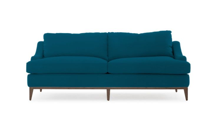 Price Sofa Sofa price and Products