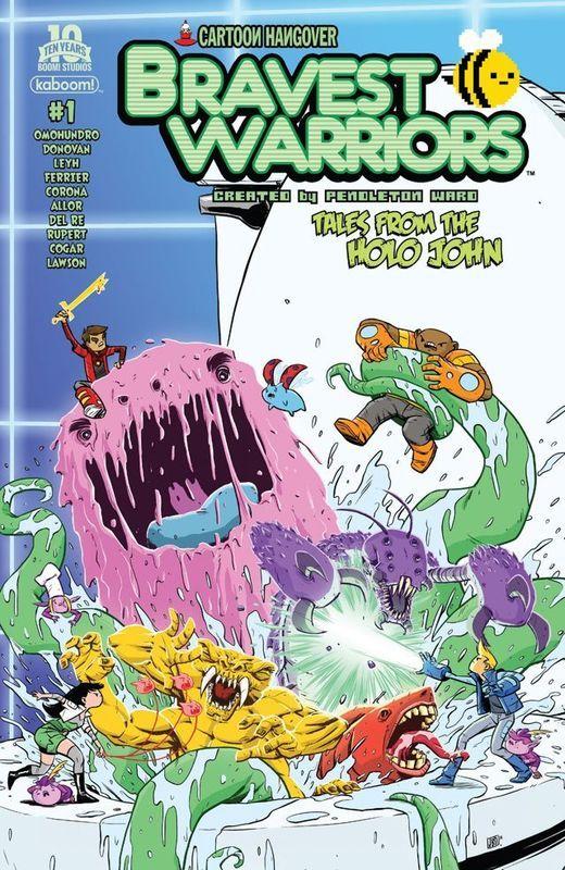 Weekly New Comics Releases  Final Update Empire Dcp Minutemen Scans Comics Cbr Cbz