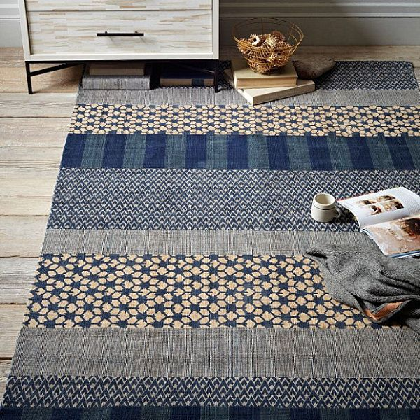 Get This Look The Secrets Of Eclectic Interior Design Eclectic Interior Eclectic Interior Design Dhurrie Rugs