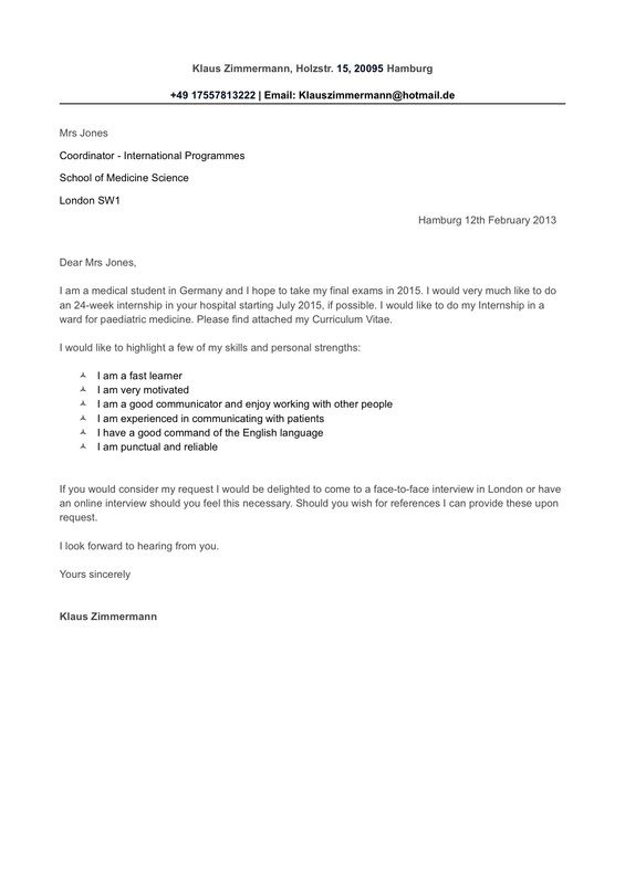business english line sample application job letter for teacher - search resumes on monster