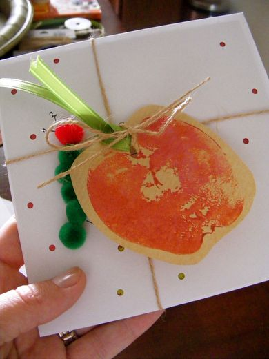 Hungry Caterpillar Party Pictures - crown, invites, games