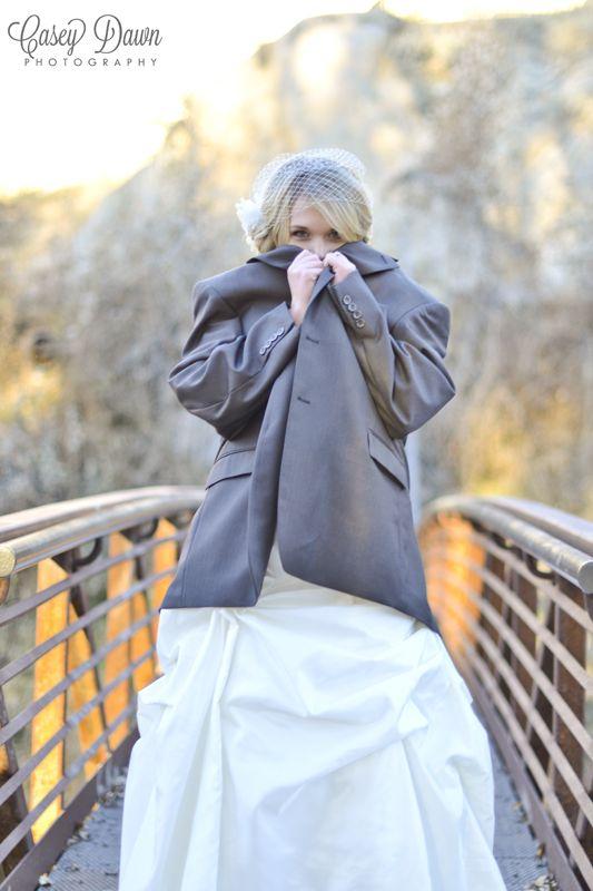 Casey Dawn Photography Wedding Bridal Photo Eastern Idaho ~ www.caseydawn.com