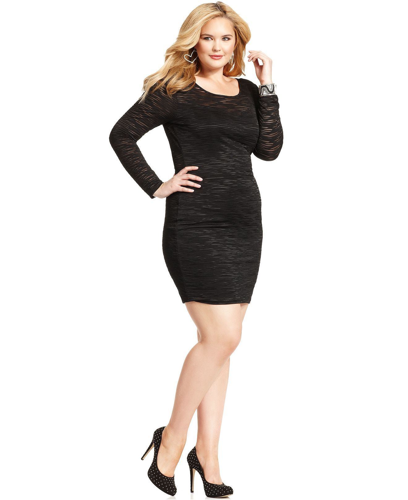 Little thing bodycon plus inches dresses 8 long size stores nigeria