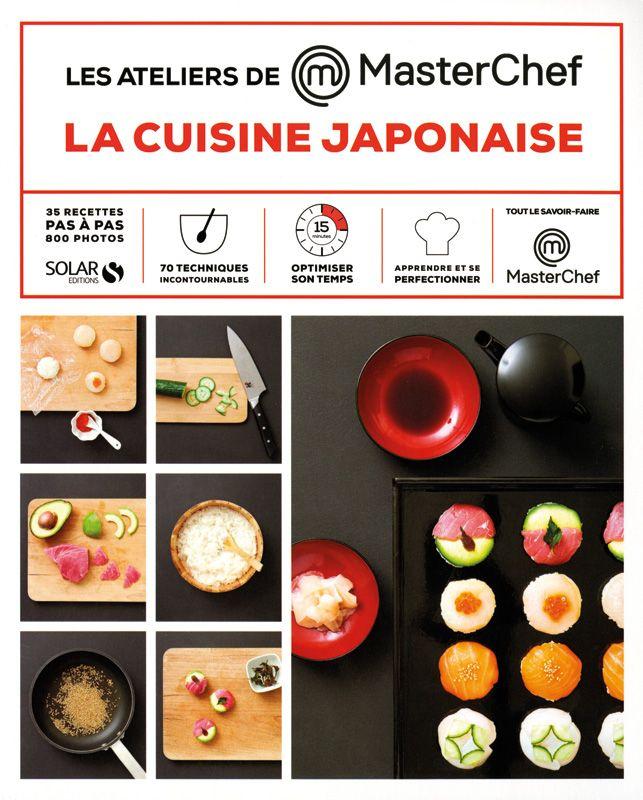 Epingle Sur Recette De Cuisine Asiatique