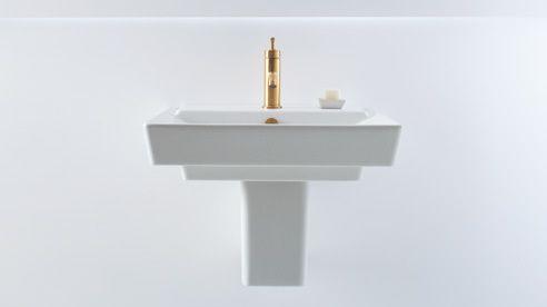 Wall Mount Sinks Bathroom Sinks Bathroom Wall Mount Sinks Sink Wall Mounted Bathroom Sinks