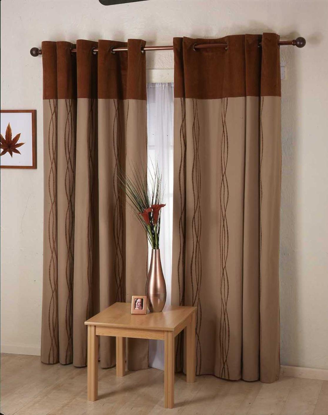 curtain design for modern house | decoration star | curtain models