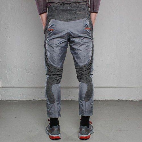 Nike Gyakusou Undercover Running Mesh Lined Pants Sz 2XL $180 | eBay