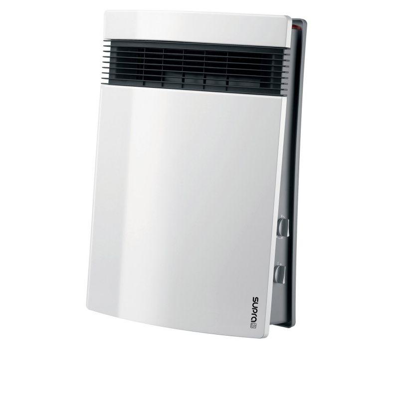 28 Chauffage D 039 Appoint Electrique Fixe Pour Salle De Bain 2018 Check More At Https Www Cinesioterapia Com Home Appliances House Design Air Conditioner