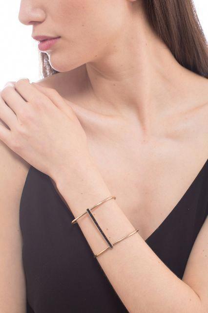 Photo of Dainty Jewelry – Fine Accessories Summer 2014 – – # Accessories # Dainty #da …