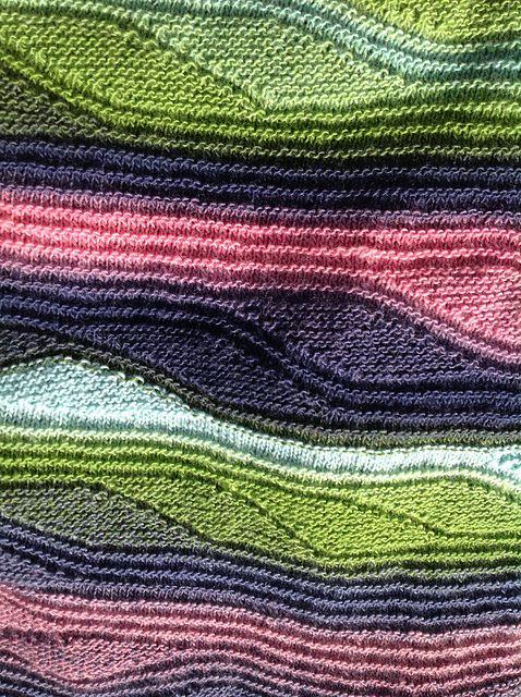 Ravelry Knitting The Swing Swing Knitting Swing Knitting