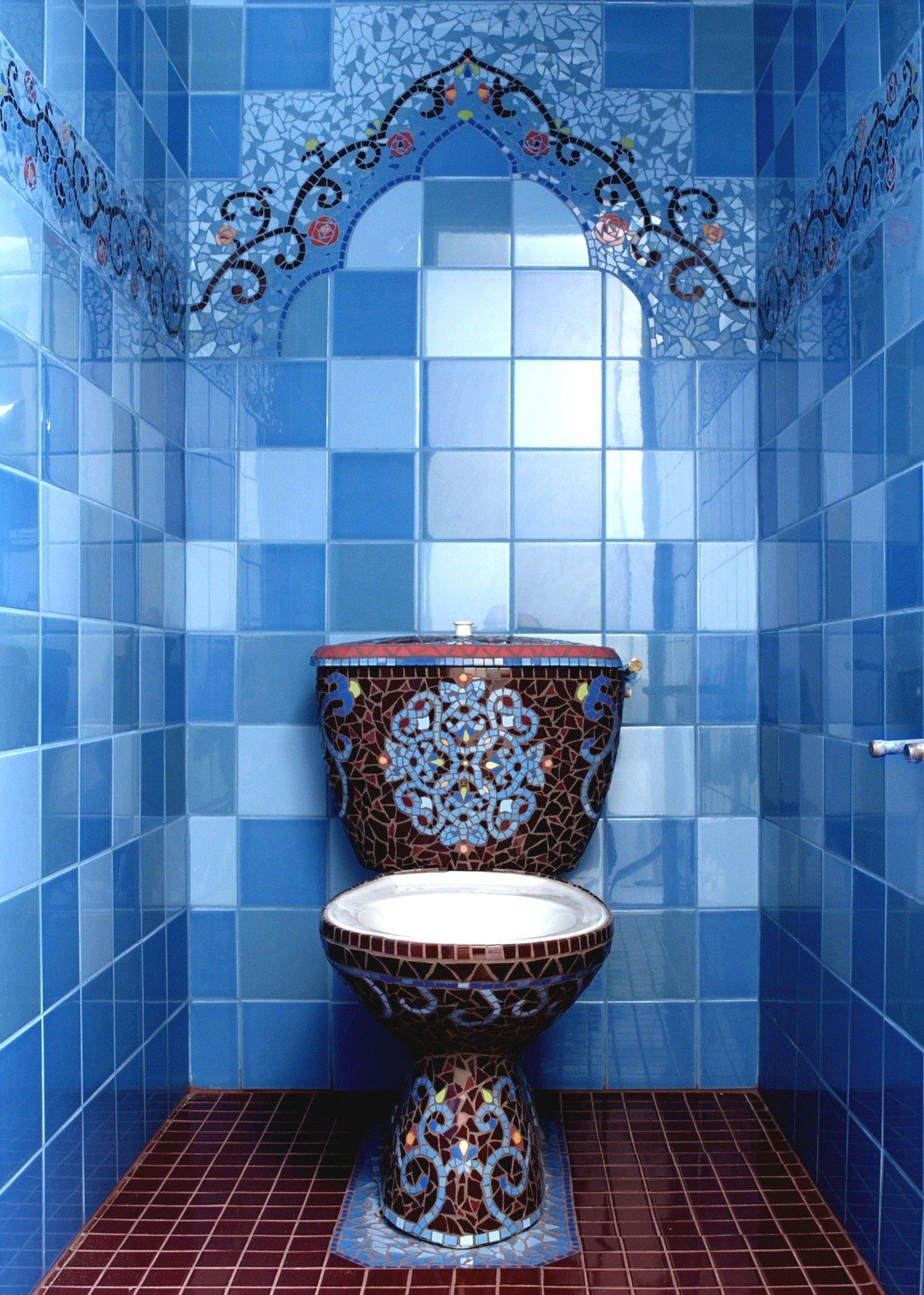Spanishstylehomes Spanish Style Bathrooms Simple Bathroom Remodel Spanish Style Homes