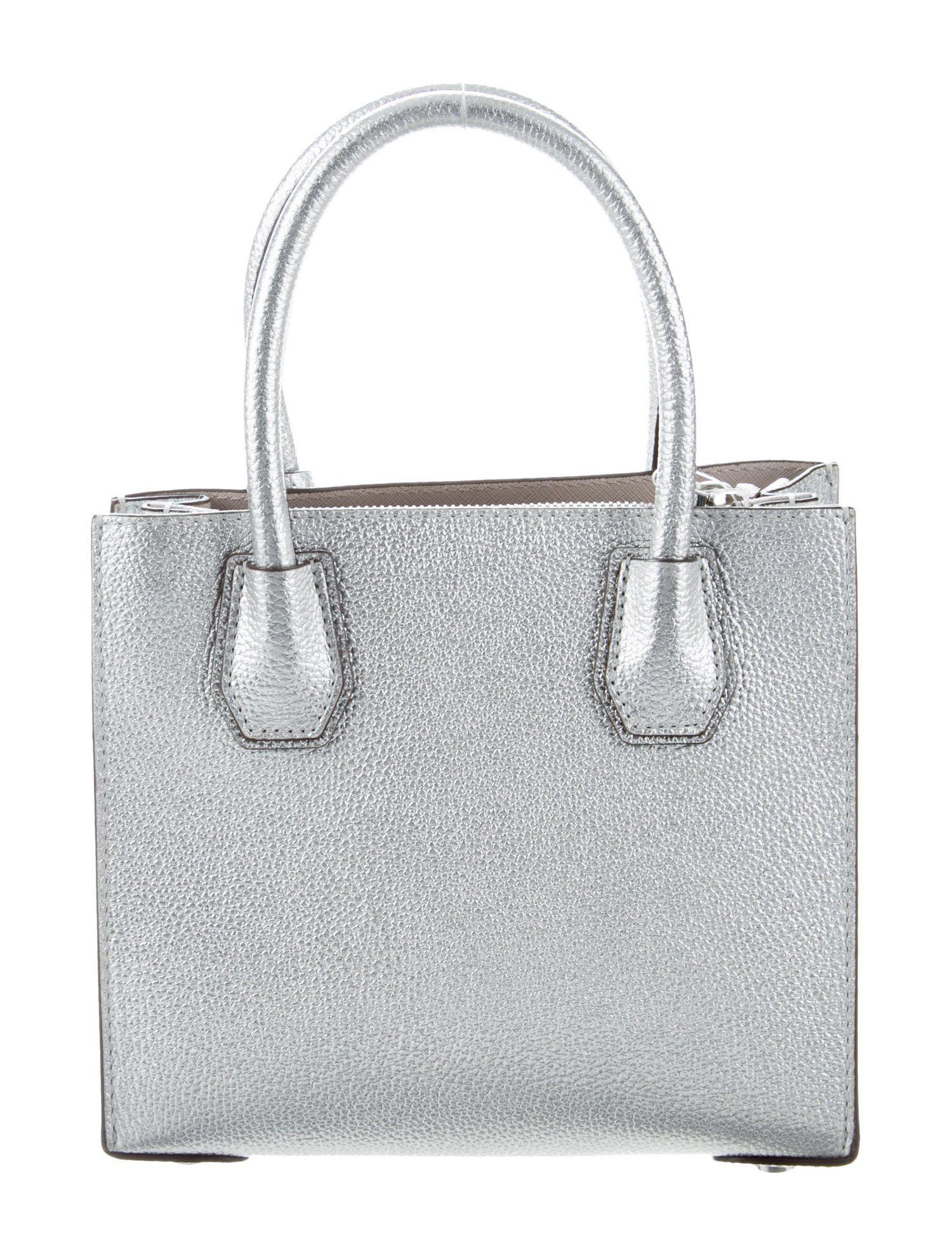 Mercer Metallic Shoulder Bag | Trendy outfits in 2019