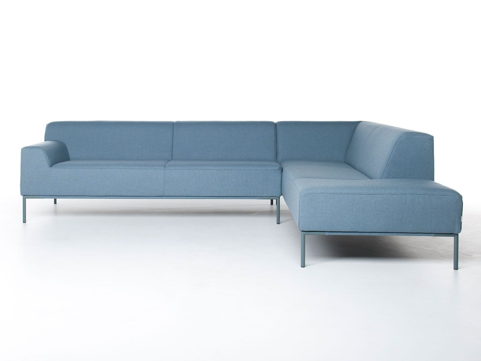 Dutch Design Bank.Bertplantagie Bert Plantagie Furniture Ryke Bank Ryke Design