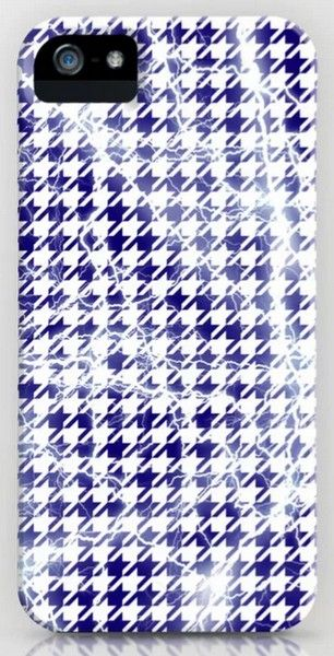 #houndstooth #lightning #blue #dark #sparks #electric #dogstooth #electricity #iPhone #case #arcs #power #distressed #pattern #powerful #nature #light #energy #flash #striking #strike #shock #bolt #charge #dangerous #discharge #voltage #streak #random #science #pretty #pattern #abstract #geometric