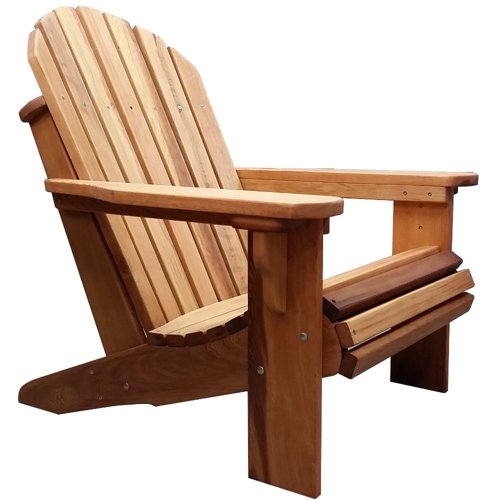 Http Www Cedaradirondackchairs Net Wood Adirondack Chairs