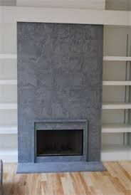 Soapstone Fireplace Surround Google Search Fireplace Pinterest