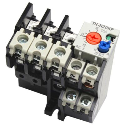 e0c981ec817a1eb76a5b620eddbfbd92 relay nhiệt th n20kp 6 6a mitsubishi thietbi24 pinterest Io Diagram Function Block at soozxer.org