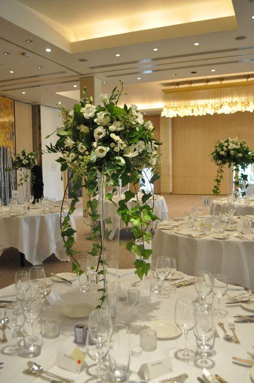 tall flower arrangements tall vase table arrangement zoes florist flowers delivery uk. Black Bedroom Furniture Sets. Home Design Ideas