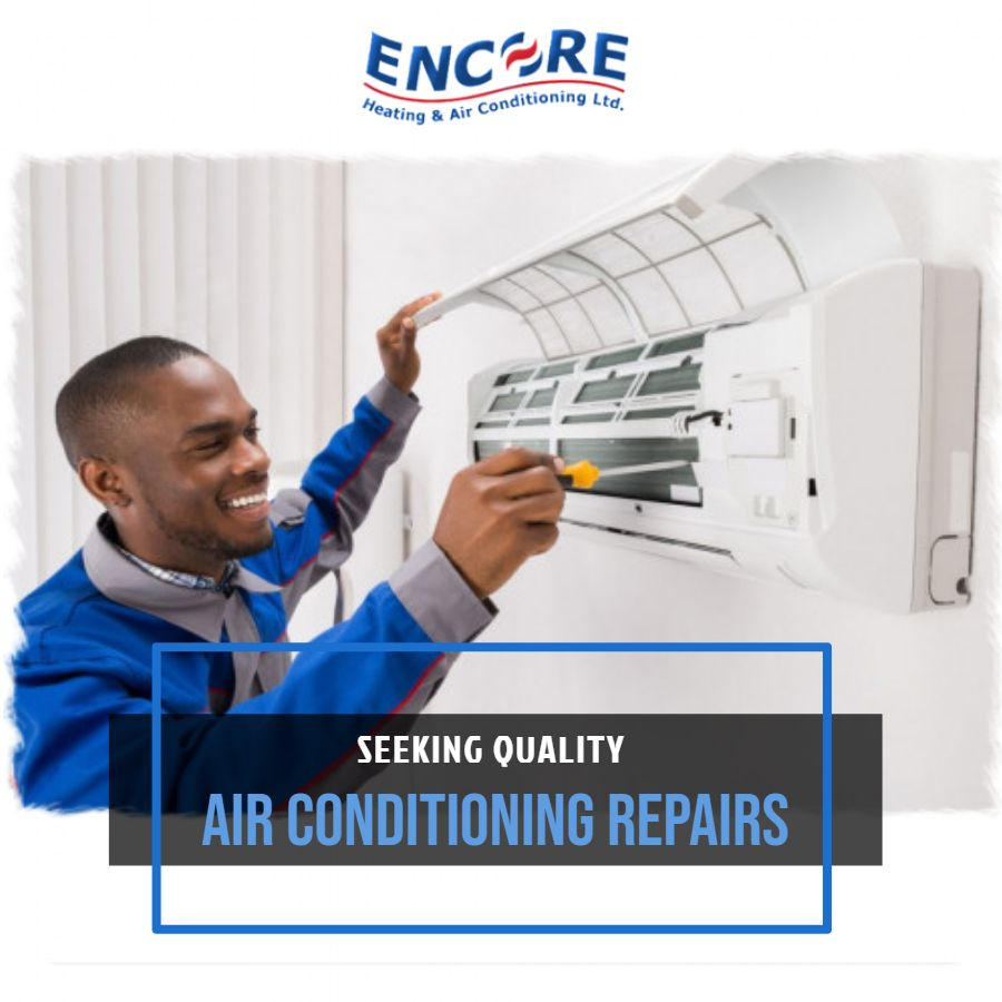Summertime Is Finally Here If Your Air Conditioning Is Not Performing As It Should Heating And Air Conditioning Ac Repair Services Air Conditioning Repair