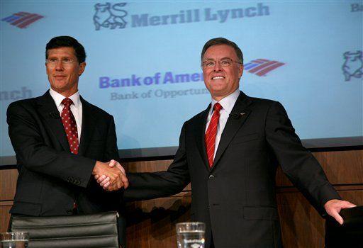 Bank of america şube bilgileri ve iletişim bilgilerini http://www.bankalar.org/merrilllynch-subeleri.html adresinden bulabilirsiniz.