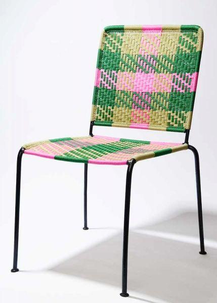 India Mahdavi Architecture And Design With Images Furniture