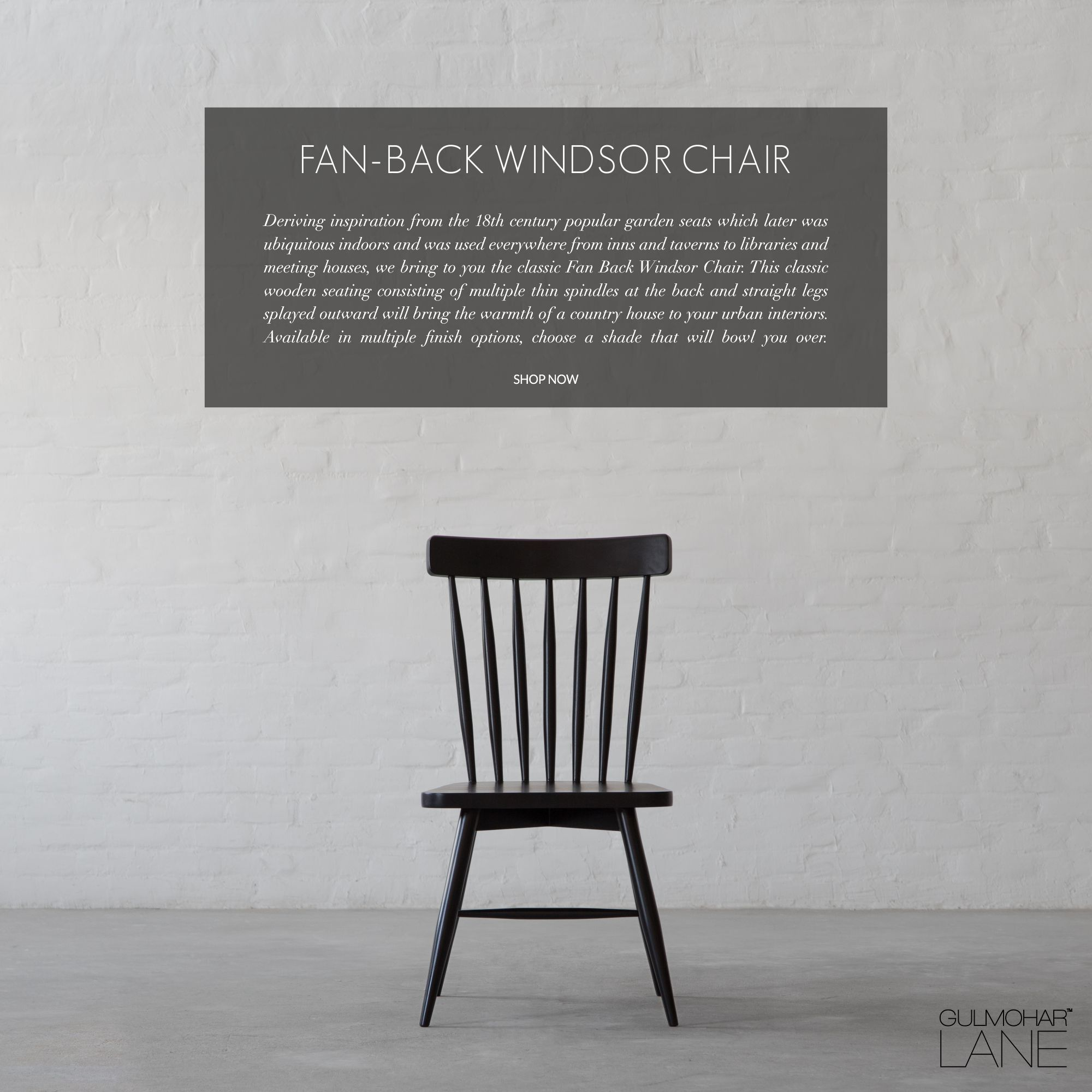 deriving inspiration from the 18th century popular garden seats rh pinterest com