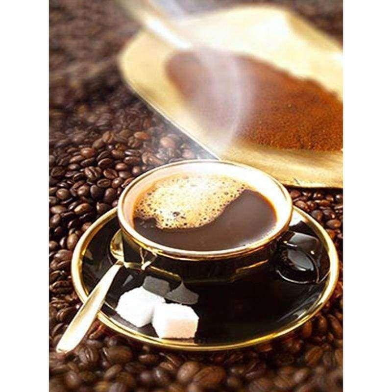 обзоре картинки чашечка утреннего кофе для тебя продажа качественных картонных