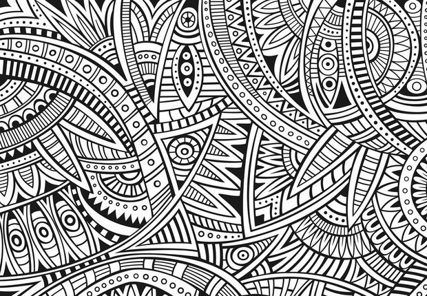 17 best images about anti stress on pinterest coloring mandalas and adult coloring pages