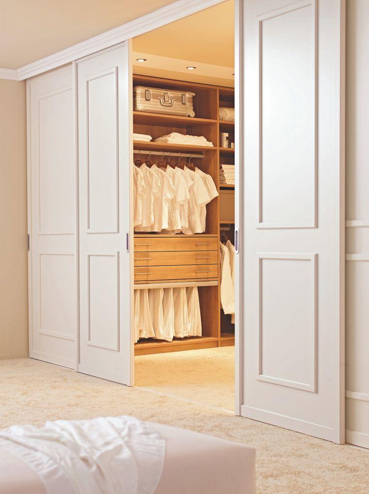 galerie cabinet schranksysteme ag einbauschr nke nach ma ideen rund ums haus pinterest. Black Bedroom Furniture Sets. Home Design Ideas