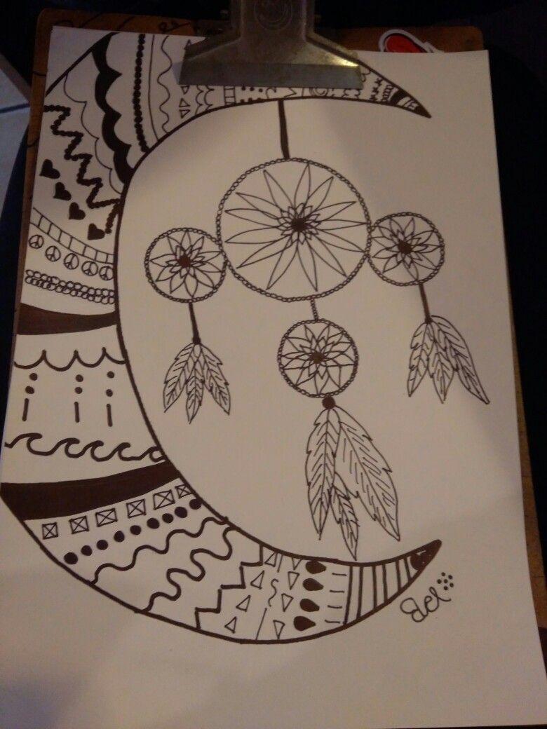 Imagem De Hippies Por Bel Viana Em Desenhos Hippies Tumblr Desenhos