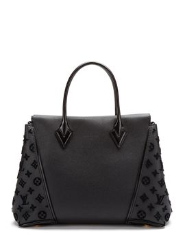 374a6036bf4f ebay fendi handbag vintage girl e7294 f1934