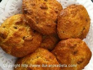 Cookies s Gojou